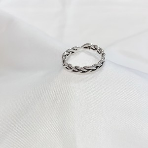 silver925 Chain ring[送料無料]/シルバーリング