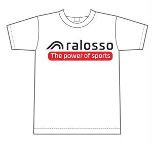 スポーツメッセージプラクティスTシャツ