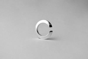 Earcuff CIRCLE