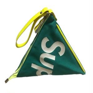 SUP ピラミッドバッグ