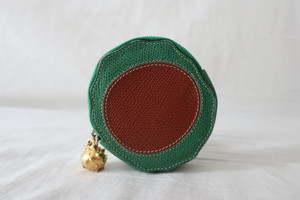 CELINE 80's Coin Purse