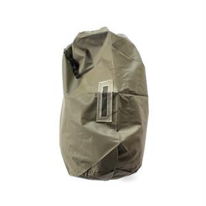 DEADSTOCK / Swiss Army Waterproof Laundry Bag