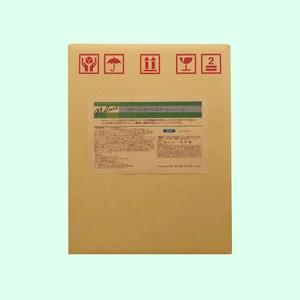 イオニック クリーン プラスR 4L1ケース(4本入)