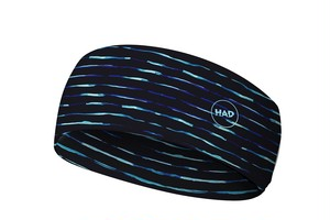H.A.D. Band / COOLMAXcode: HA651-0677