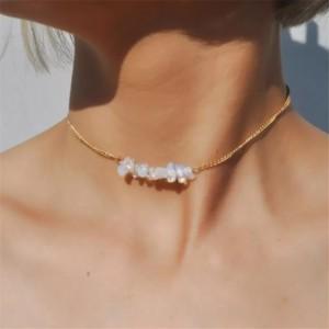 Opal Starring Jewelry♥