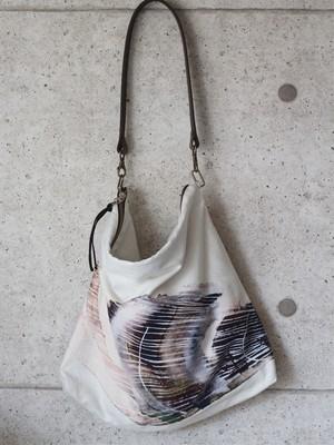 ROMIMAYA   シェル [2way Bag]