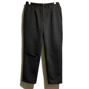"""BRIGHT EZ TROUSERS """"GLEN CHECK"""" 【CURLY】"""
