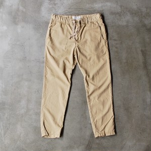 REMI RELIEF CHINO EASY PANTS