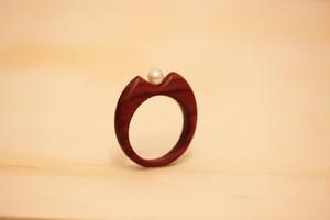 Grain Ring type-B