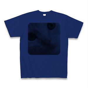 Chelsea Song Tシャツ ロイヤルブルー