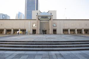 横浜美術館コラボ「横浜浮世絵ラベルビール」人気3種6本セット