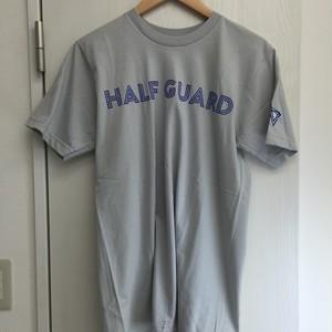 「ハーフガード」Tシャツ