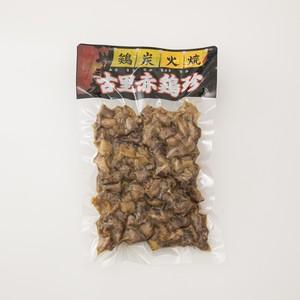 古里赤鶏珍/ふるさとあかちょうちん(500g)