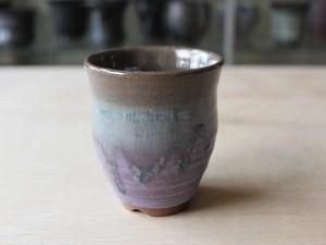 B507 植木鉢(S)