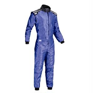 KK01724041  KS-4 Suit (Blue)