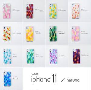 iphone11対応/ haruno