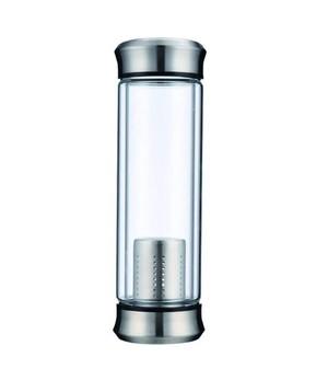 【TERA-Bottle】(テラヘルツ水・活性水素飲料製造ボトル)