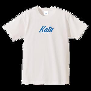 Kata(ホワイト)|かた麺