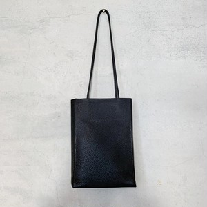 【Aeta】PEBBLE GRAIN COLLECTION / TOTE M / PG04