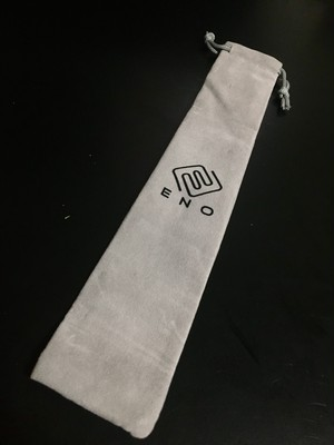 ENO PenBag Mini