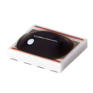 SIM-83LH+, Mini-Circuits(ミニサーキット)    RFミキサ(周波数混合器), 1700 - 8000 MHz, LO level:+10dBm