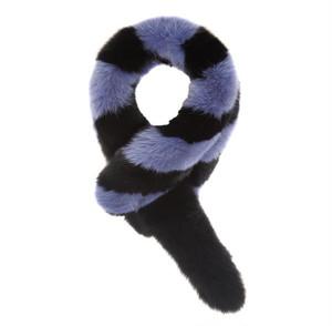 CHARLOTTE SIMONE  CSW17S28    blue