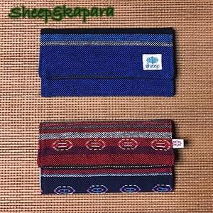 PIPEBAG(SKP480SPM)