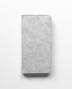 iPhone Case X ICE