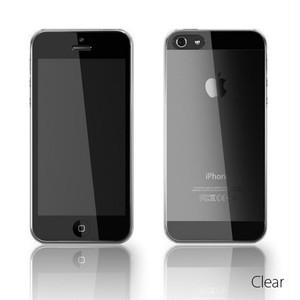 Ultra Slim 0.5 - iPhone 5