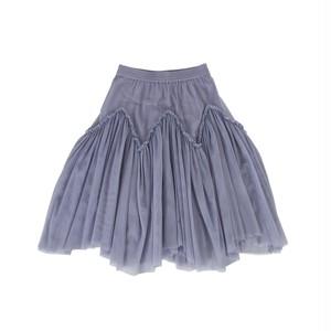 Peggy / Harper Skirt Serenity Blue