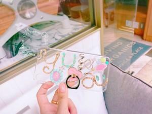 + ring