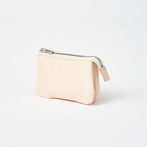 UTILITY WALLET SMALL