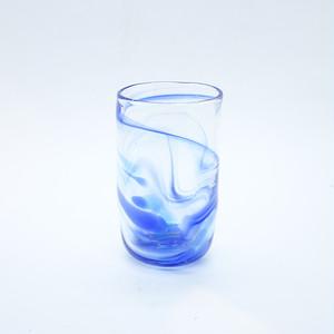 一口グラス【キッタヨーコ】