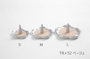 ジュエリートレイ TR+52  M(W95×D95×H55)