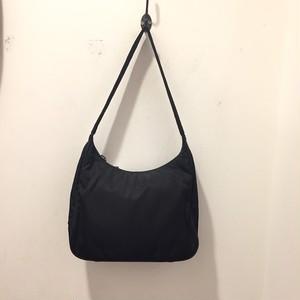 """PRADA"" vintage bag"