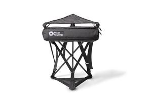 新品 FR-chair carbon triangle high / FRチェア カーボン トライアングル ハイ