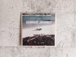 さんだるズ / SUMMER JOURNEY