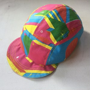 Jet CAP / Inlay (multi colour)