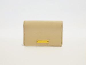 Card case〔一点物〕CC011