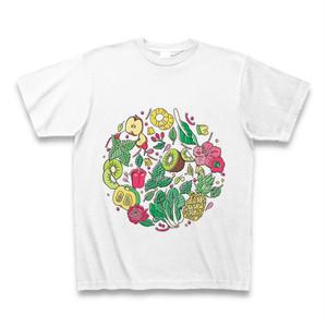 Mill Tシャツ