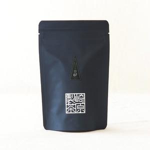 烏龍茶 緑(ティーバッグ) 3g×6p