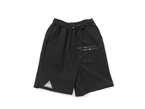SIB half Black-Pants (JMS2006-002)