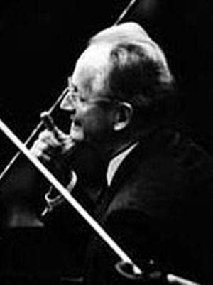 ベートーヴェン:ピアノ協奏曲第5番「皇帝」、第4番 ケンプ、ライトナー&ベルリン・フィル 24bit/96kHz FLAC
