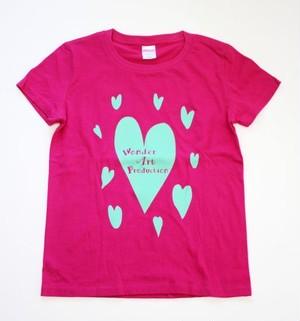 WAPオリジナルTシャツ
