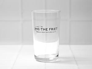 オリジナルグラス:ORIGINAL GLASS