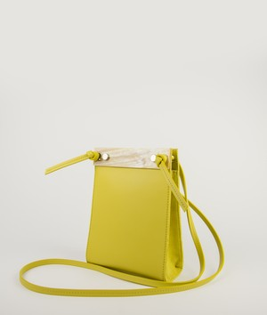 GWYNETH S_FRESH YELLO_with HORN