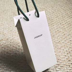 Judrop shopping bag