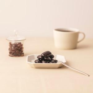 紫花豆かのこ(100g)
