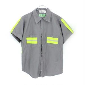 reflector shirt