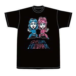 KUNG-FU Tシャツ